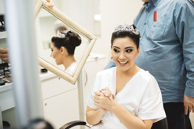 casamento real, dia da noiva, penteado, maquiagem, toni feletti