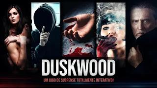 Duskwood apk mod