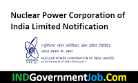 Nuclear Power Corporation of India Limited (NPCIL)