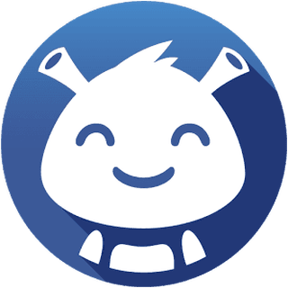 Friendly for Facebook v2.0.02 build 395 Apk [Unlocked][Latest]