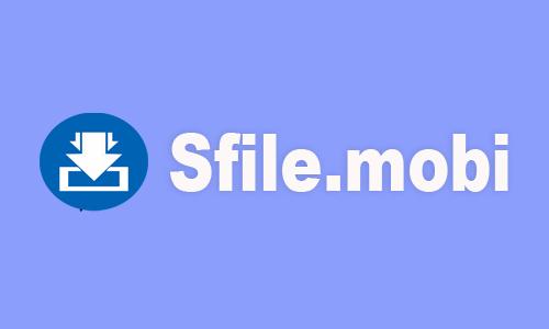 Upload file dapat uang dati Sfile.mobi