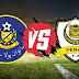 Live Streaming Pahang vs Perak 3.10.2020 Liga Super