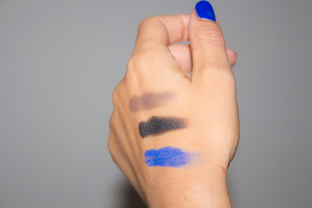 swatches-bleu-marc-jacobs-eyeconic-smartorial