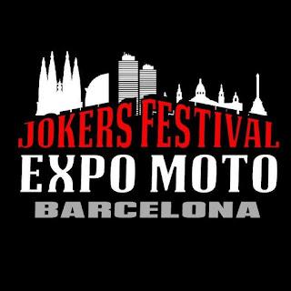 Jokers Festival