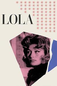 Watch Lola Online Free in HD
