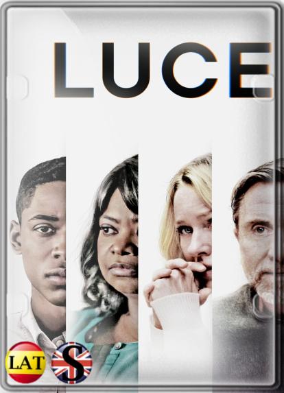 Luce (2019) WEB-DL 720P LATINO/INGLES