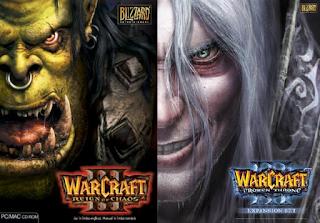 warcraft-3-frozen-throne.png