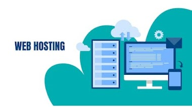 $2 Hosting Plan for 3 years (Worth $180) - N5,000 or $15