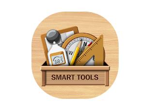 Smart Tools Paid Apk