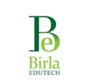 Birla Edutech schools ranked amongst the top 10 schools by digitalLEARNING