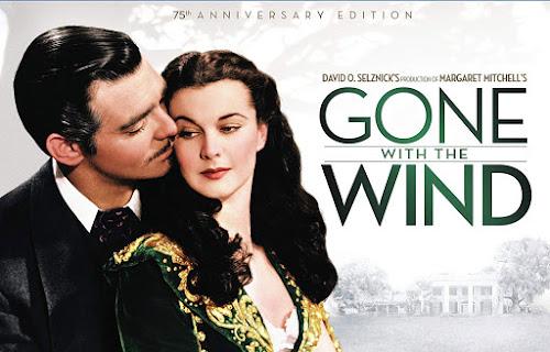 Gone With the Wind (1939) Lo que el viento se llevó