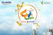 Open Recruitment BUMN Lulusan SMA SMK D3 S1 PT. Pupuk Kalimantan Timur, Jobs: Appriance Challenge 2019