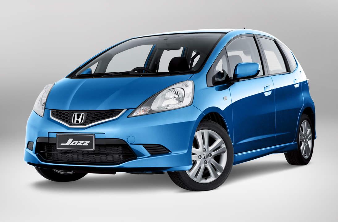 Kekurangan Honda Jazz 2011 Top Model Tahun Ini