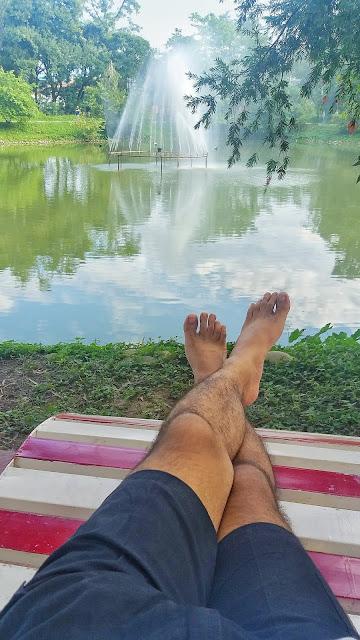 clement town lake dehradun, clement town lake dehradun uttarakhand, lake in clement town dehradun