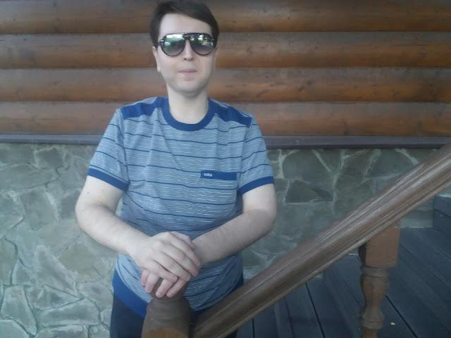 Психолог Евгений Седов — перевод песни «Касiў Ясь канюшыну»