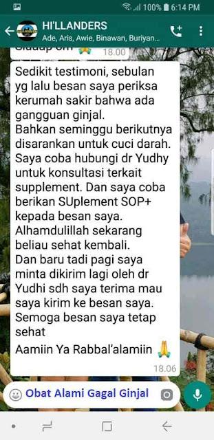 Jual Info Distributor SOP Subarashi untuk Anak di Srengseng. Harga AFC Utsukushhii, Manfaat SOP 100+ Salmon, Utsukushii Isi Berapa di [daftar_kabupaten_propinsi_di_indonesia].