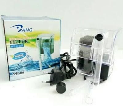 Filter Yang YP-06