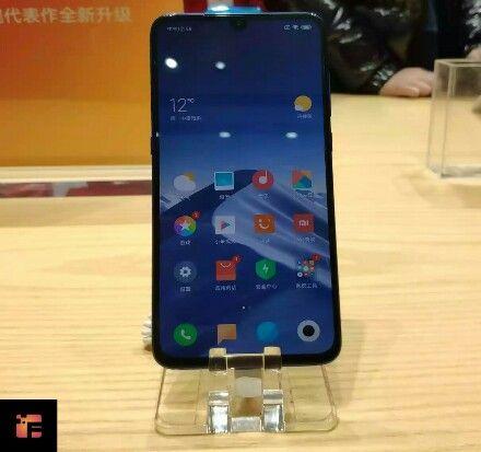 Xiaomi Mi9 Se Launch Soon In India -FeedTech24