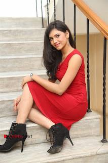 Tik Talk Telugu Movie Teaser Launch  0012.jpg