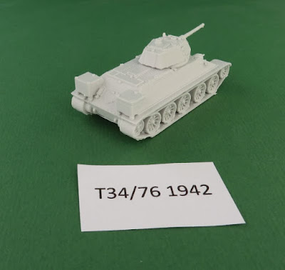 T34 picture 11