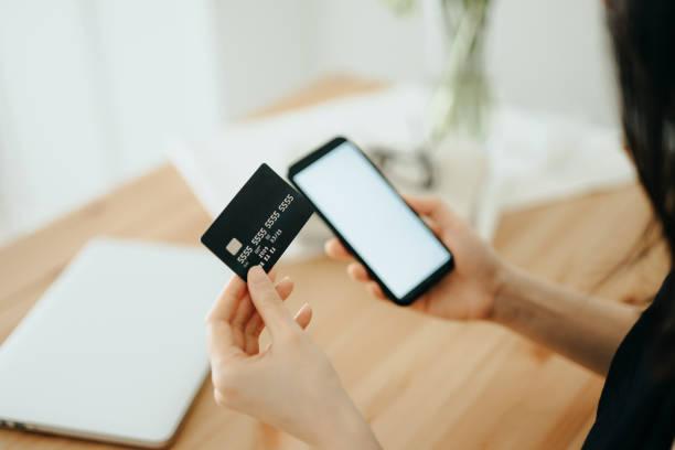 Mua thẻ game online giá rẻ để chơi game