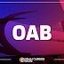 Prova OAB: 2ª Fase MANTIDA! Novos exames estão suspensos!