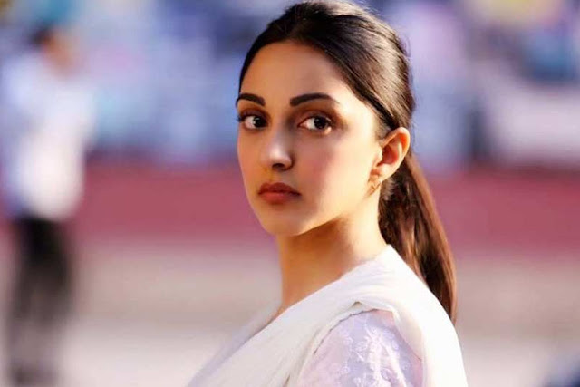 Kiara Advani Talks About the Qualities Should Have in Her Perfect Man