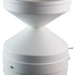 Introducing the New Wireless Rain Gauge