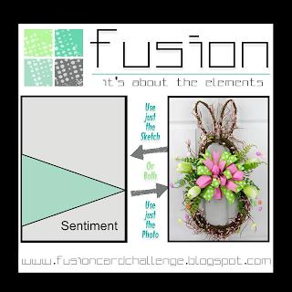 http://fusioncardchallenge.blogspot.com/2018/03/fusion-easter-bunny.html