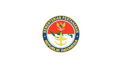 Pelaksanaan Seleksi Pengadaan CPNS Kementerian Pertahanan RI Tahun 2021