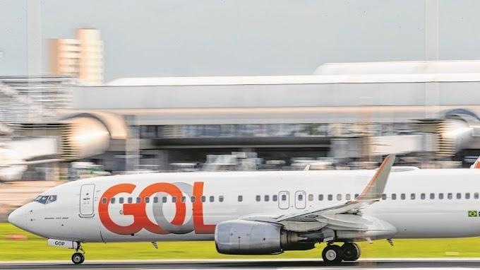 Novos voos regionais serão inaugurados entre Fortaleza e oito cidades do interior do Ceará