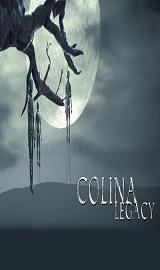 1536862041 - COLINA Legacy Update v20181029-PLAZA