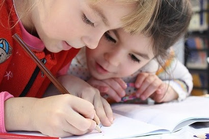 Jenis-Jenis Strategi Pembelajaran