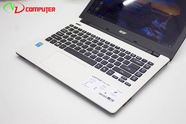 Asus X453M