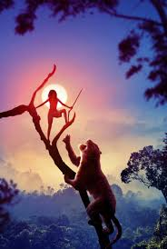 Mowgli_Netflix_Movie_Download_Hd