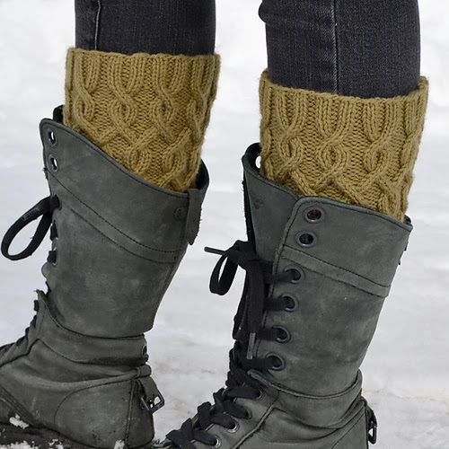 https://www.ravelry.com/patterns/library/entangled-boot-cuffs
