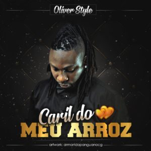 Oliver Style - Caril Do Meu Arroz