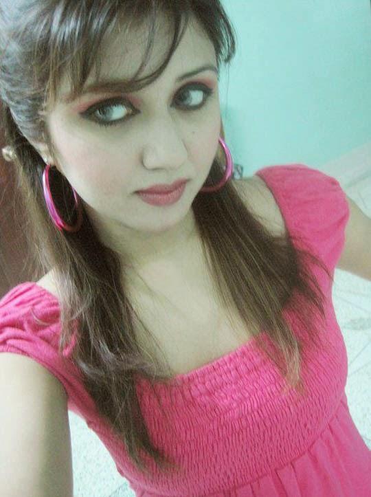Indian Sexy Porn Girl