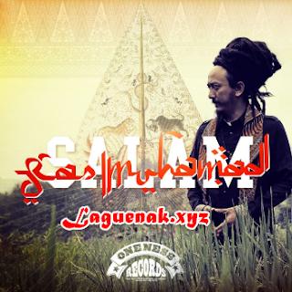 Kumpulan Lengkap Lagu Reggae Ras Muhamad Mp3 Terpopuler Full Album Rar
