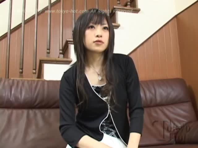 N0332.avi.5 Tokyo-Hot N0332
