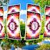 Тест: Ваша пара карт Таро Ведьм на июнь месяц