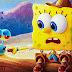 """Confira o trailer de """"Bob Esponja: O Incrível Resgate"""""""