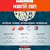 Προ των πυλών το WATT+VOLT Konitsa 2021 Women's Basketball Tournament