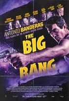 Watch The Big Bang Online Free in HD