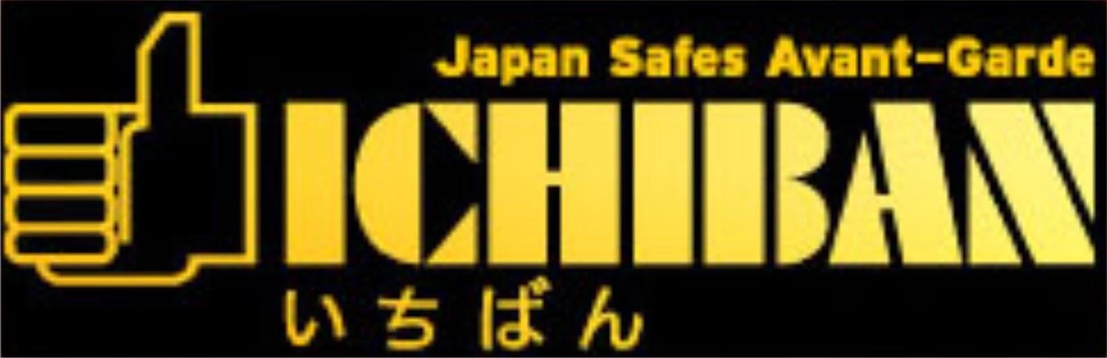 Hasil gambar untuk logo merk ichiban