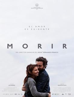 Ver Morir (2017) Gratis Online