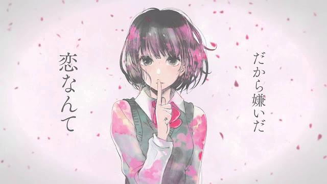 Manga Kuzu no Honkai tendrá spin-off