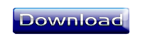 Chitti Vo Kameez mp3 Download - Amit Mittu 01