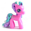 MLP Shoe Time Ponyville