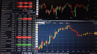 Bagaimana Cara Mendapatkan Profit dari Teknik trading Grid Forex